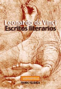 9788430942480: Escritos literarios / Literary Writings (Neometropolis) (Spanish Edition)