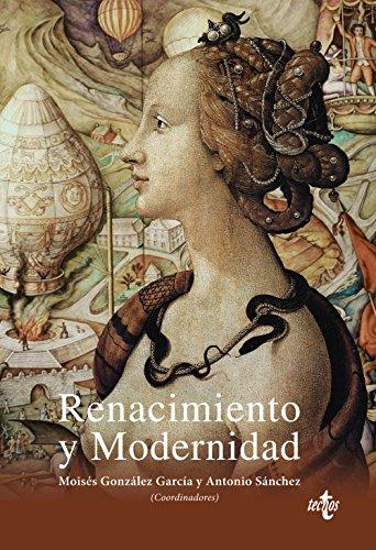 Renacimiento y modernidad: Páez de la