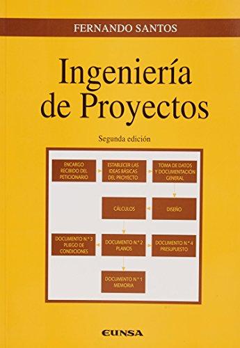 9788431317232: Ingeniería de proyectos