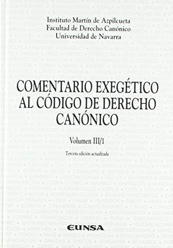 Funciones de enseñar y santificar. Cánones 747-1054 - Eunsa. Ediciones Universidad de Navarra, S.A.
