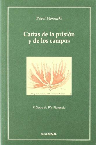 9788431322922: Cartas de la prisión y de los campos