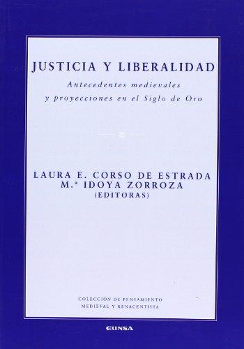 "9788431328634: INTRODUCCIÃ""N A LA FILOSOFÃA(TOMAS MELENDO)"