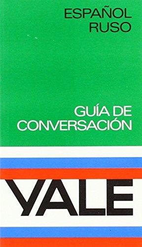 9788431404758: Guía de conversación español-ruso