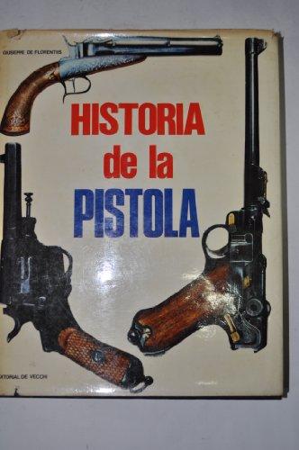 Historia de la pistola: De Florentiis, Giuseppe