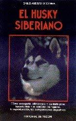 9788431511227: El Husky Siberiano