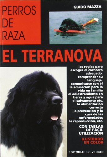 9788431512408: Terranova, El (Spanish Edition)