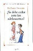 9788431514013: Como Triunfar Mediante El Autocontrol (Spanish Edition)