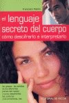 9788431514815: El Lenguaje Secreto del Cuerpo (Spanish Edition)