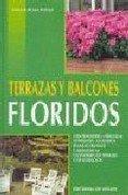 9788431516765: Como Mantener Todo El Año Flores En Sus Balcones Y Terrazas