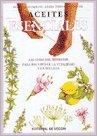 9788431517151: Aceites Esenciales - Guias Bienestar (Spanish Edition)