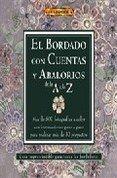 9788431518455: Bordado, El (Spanish Edition)