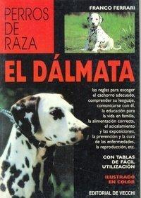 9788431519230: El dalmata