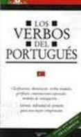 Trucos y Magia Con las Cartas (Spanish: Mariano Volpi