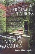 9788431524050: Proyectar y Realizar Un Jardin - Como Se Hace (Spanish Edition)