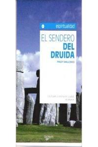 9788431525439: SENDERO DEL DRUIDA, EL (Spanish Edition)