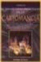 9788431525996: El Gran Libro Practico de La Cartomancia (Spanish Edition)