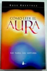 9788431531386: Como Se Lee El Aura (Spanish Edition)