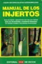 Injertos, Los(B) *VED: AUTOR