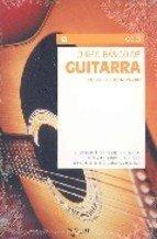 9788431533014: Curso Basico De Guitarra