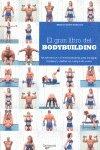 9788431534417: Gran libro del bodybuilding, el