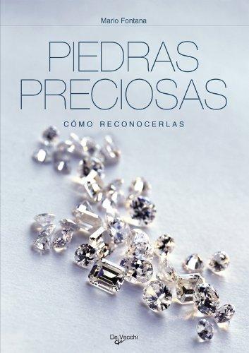 9788431535315: Piedras preciosas (Saber vivir)