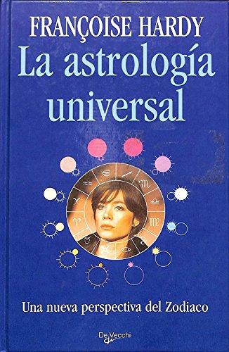 9788431535810: Astrologia universal, la