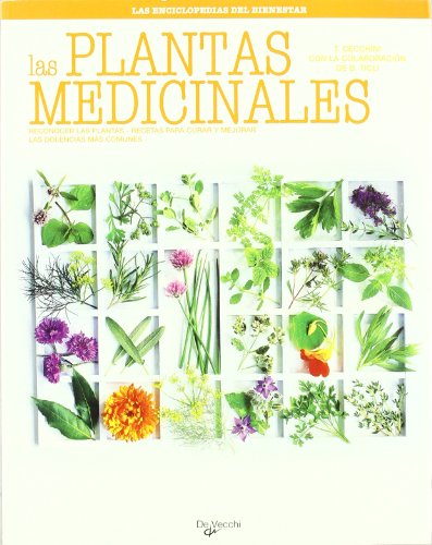 9788431539375: Las plantas medicinales (Salud)