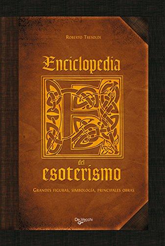 ENCICLOPEDIA DEL ESOTERISMO - TRESOLDI, ROBERTO