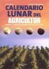 9788431539948: El calendario lunar del agricultor
