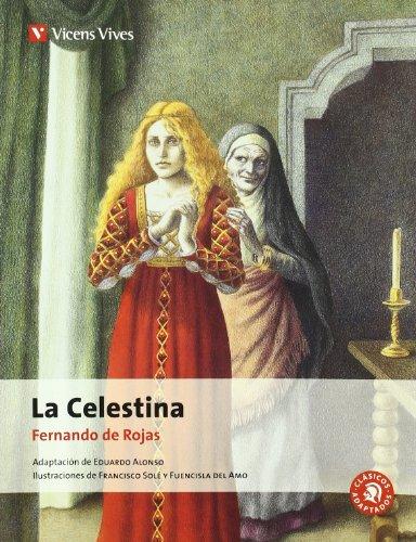 La Celestina: Fernando de Rojas