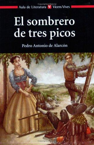 9788431625870: La Llamada De Lo Salvaje (Aula De Literatura)
