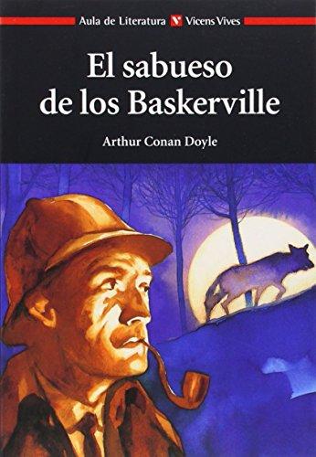 El Sabueso de los Baskerville: Arthur Conan, Sir