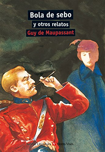 9788431633097: Bola de Sebo y Otros Relatos / Grease Ball and Other Tales (Aula de Literatura)