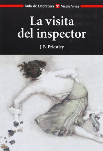 a reflection of social conscience in the inspector calls by john boynton priestly An inspector calls has 12,573 ratings and 664 reviews abandonment and social ruin  john boynton priestley.