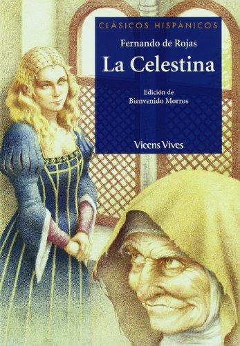 9788431639211: La Celestina/The Celestine