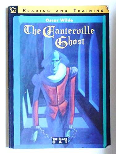 9788431640286: Canterville Ghost, the - Reading 1 Cassete (Spanish Edition)