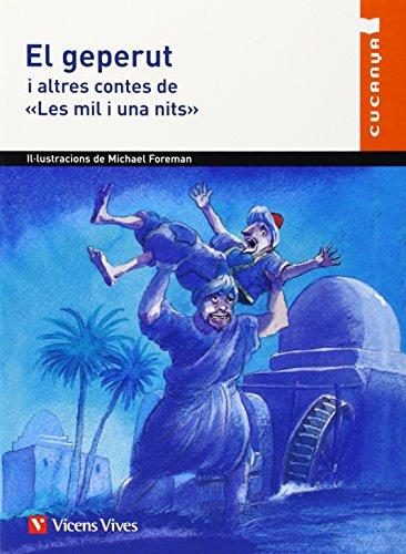 9788431659226: El Geperut I Altres Contes N/c (Col·lecció Cucanya) - 9788431659226
