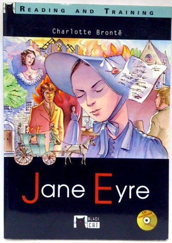 9788431659738: Jane Eyre. Third Edition of the Norton Critical Edition