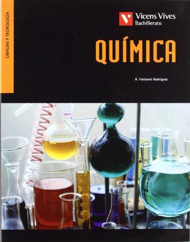 9788431663827: Novelas Ejemplares / Exemplary Novels (Clasicos Hispanicos) (Spanish Edition)