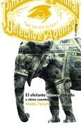 9788431672256: The 1000 bank note, ESO. Material auxiliar