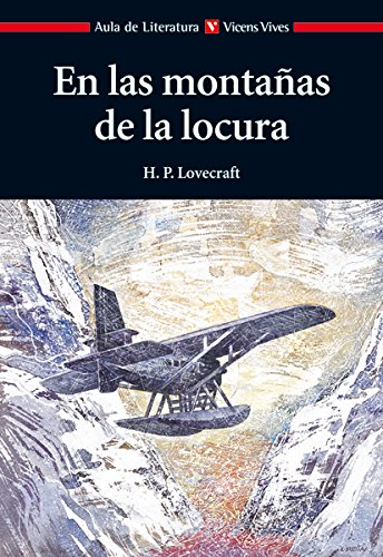 En Las Montañas De La Locura (aula Literatura): VARIOS AUTORES