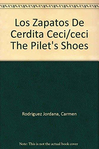 9788431673550: Los Zapatos De Cerdita Ceci (Cuentos de Apoyo. serie verde) - 9788431673550