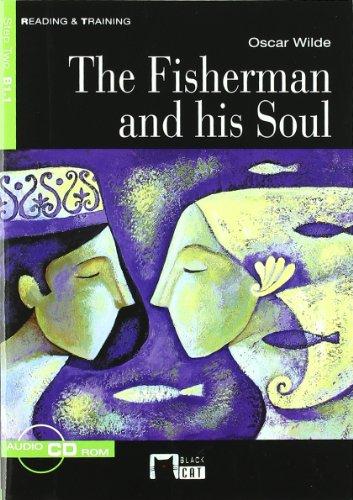 9788431678999: FISHERMAN HIS SOUL+CD ING