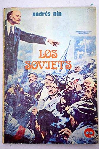 9788431703981: Los soviets