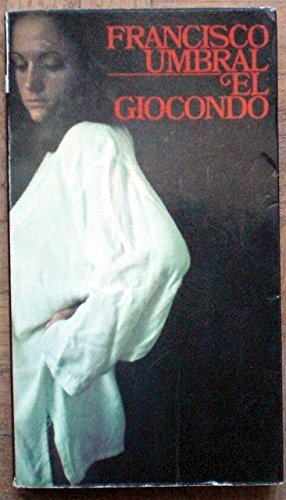 El Giocondo: Umbral, Francisco