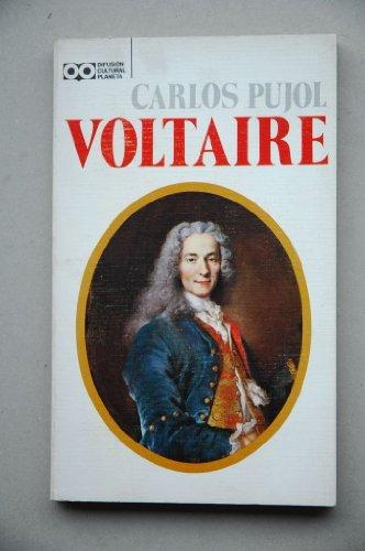 9788432024030: Voltaire
