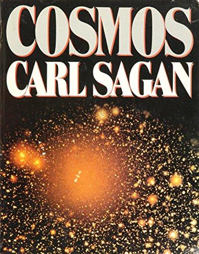9788432036262: Cosmos