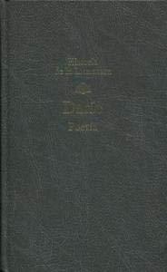9788432039720: Poesia (Autores hispánicos)