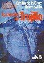 9788432041518: La noche de Trujillo: Relato de un magnicidio (Colección Fábula) (Spanish Edition)