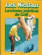 Jack Nicklaus Lecciones Practicas de Golf (8432045772) by juan_capdevila_and